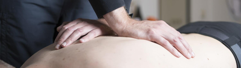 fysiotherapie Franeker